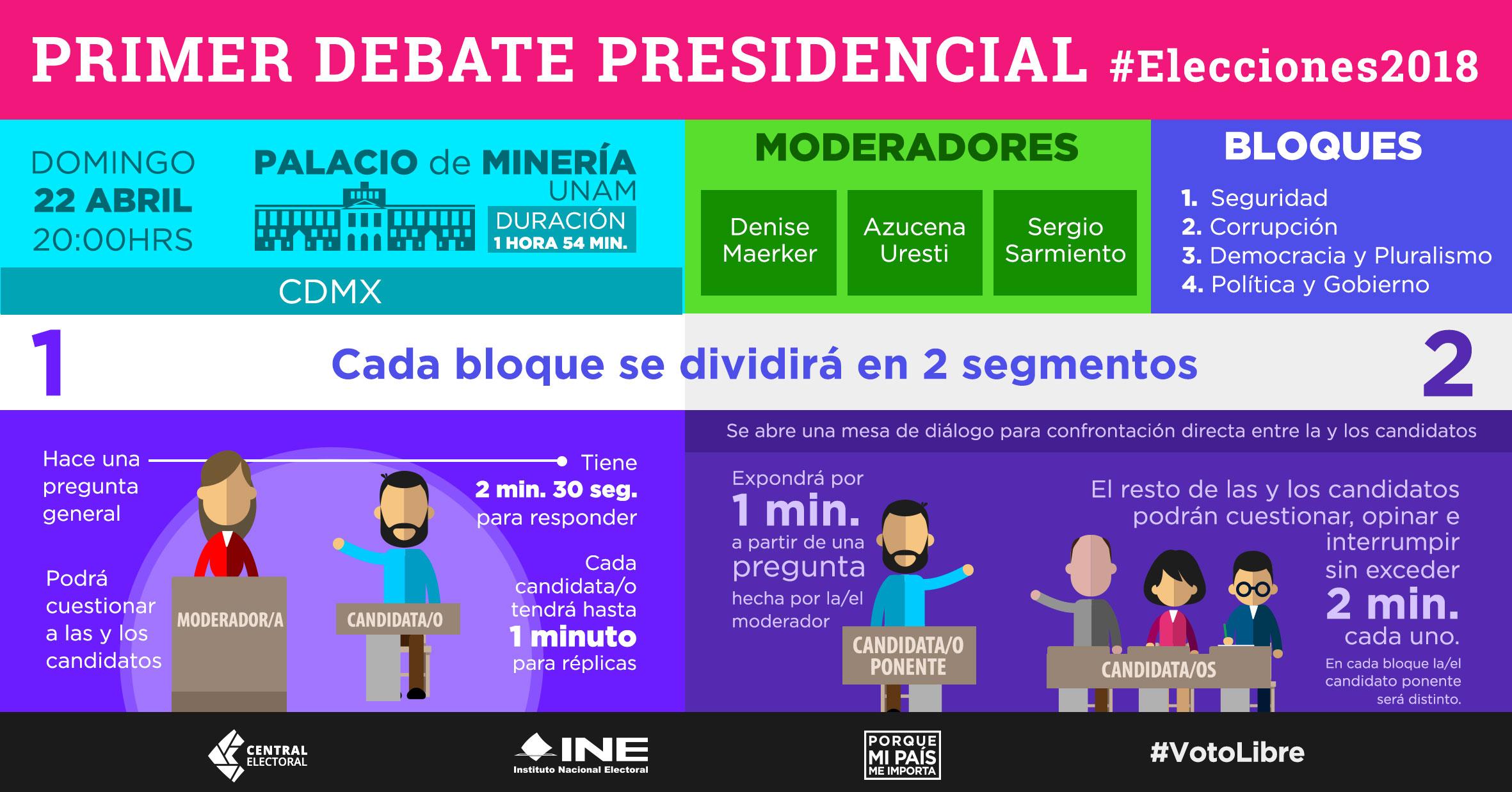 Excepcional Retomando El Administrador De Gobierno Viñeta - Ejemplo ...