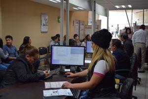 Ine Aguascalientes Invita A La Ciudadanía A Obtener Su